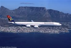 South-African-Airways-recognized-for-most-'on-time'-delivery