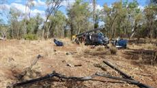 Contaminated-fuel-caused-Territory-cattleman's-helicopter-to-crash