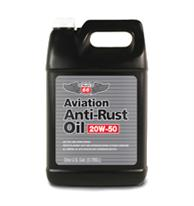 Aviation Antirust Oil